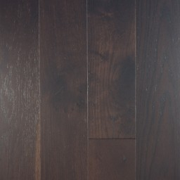 Chêne blanc Black Oak Wire Brushed
