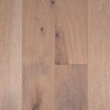 Hickory Gobi - floor